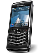 Brand New BlackBerry Pearl 3G 9105 For Sale....