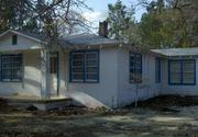 2br,  House for sale at beautiful serene location