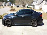 2008 Lexus 2008 - Lexus Is F