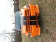 1999 dodge Dodge Ram 3500 SLT