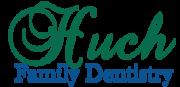 Goose Creek family dentistry