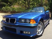 1999 BMW M3 102000 miles