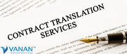 Everything You Should Know About Business Contract Translation Service