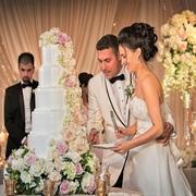 Cashmere Dreams - Northeast Columbia Wedding & Event Planner