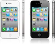 iPhone 4G..Apple iPad Tablet PC 64GB Wifi   3G (Unlock